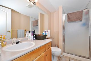 "Photo 14: 309 2964 TRETHEWEY Street in Abbotsford: Abbotsford West Condo for sale in ""CASCADE GREEN"" : MLS®# R2088458"