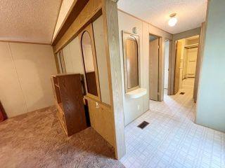 Photo 19: 305 Church Avenue in Miniota: R32 Residential for sale (R32 - Yellowhead)  : MLS®# 202122850