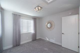 Photo 39: 22103 87 Avenue in Edmonton: Zone 58 House for sale : MLS®# E4227640
