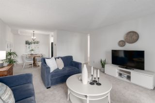 """Photo 7: 203 333 WETHERSFIELD Drive in Vancouver: South Cambie Condo for sale in """"Langara Court"""" (Vancouver West)  : MLS®# R2503583"""