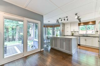 Photo 9: 16146 BROOKSIDE GROVE in Surrey: Fraser Heights House for sale (North Surrey)  : MLS®# R2427183