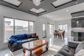 Photo 16: 6059 crawford drive in Edmonton: Zone 55 House for sale : MLS®# E4266143
