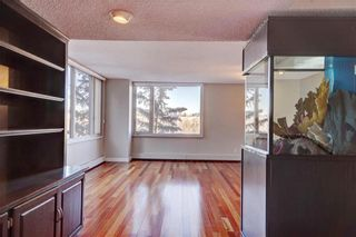 Photo 27: 500J 500 EAU CLAIRE Avenue SW in Calgary: Eau Claire Apartment for sale : MLS®# C4281669