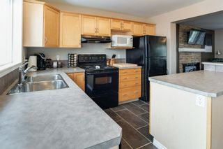 Photo 7: 88 Evermeadow Manor SW in Calgary: Evergreen Detached for sale : MLS®# A1113606