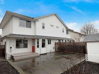 Photo 17: B 2440 1st St in COURTENAY: CV Courtenay City Half Duplex for sale (Comox Valley)  : MLS®# 832441