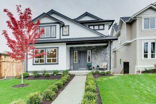"Photo 1: 24412 112 Avenue in Maple Ridge: Cottonwood MR House for sale in ""Highfield Estates"" : MLS®# R2622957"