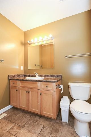 Photo 11: 705 6th Avenue South in Warman: Residential for sale : MLS®# SK840736