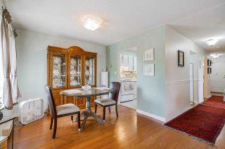 """Photo 11: 303 1460 MARTIN Street: White Rock Condo for sale in """"The Capistrano"""" (South Surrey White Rock)  : MLS®# R2577945"""
