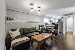 """Photo 31: 7825 WOODHURST Drive in Burnaby: Forest Hills BN House for sale in """"FOREST HILLS"""" (Burnaby North)  : MLS®# R2559120"""