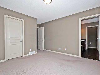 Photo 10: 118 Aspen Hills Drive SW in Calgary: Aspen Woods House for sale : MLS®# C3606583