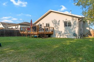 Photo 27: 2109 7 Street: Cold Lake House for sale : MLS®# E4253947