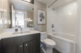 """Photo 15: 906 608 BELMONT Street in New Westminster: Uptown NW Condo for sale in """"VICEROY"""" : MLS®# R2573605"""