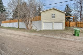 Photo 7: 10 Stanley Crescent SW in Calgary: Elboya Detached for sale : MLS®# A1089990