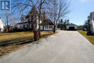 Photo 2: 9 Stacey Crescent in Stephenville: House for sale : MLS®# 1229155