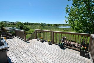Photo 6: 247 Northwest Road in Lilydale: 405-Lunenburg County Residential for sale (South Shore)  : MLS®# 202113441