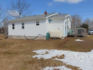 Photo 10: 845 Randolph Road in Cambridge: 404-Kings County Residential for sale (Annapolis Valley)  : MLS®# 202105044