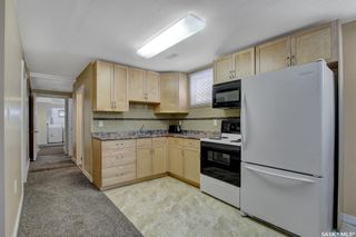 Photo 18: 2633 22nd Avenue in Regina: Lakeview RG Residential for sale : MLS®# SK859597