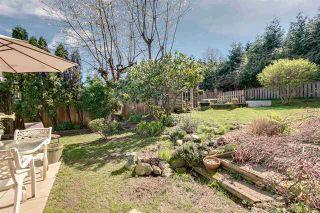 Photo 21: 22656 KENDRICK LOOP: House for sale : MLS®# R2051774