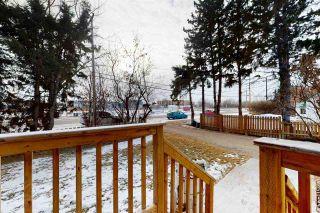 Photo 2: 4913 47 Avenue: Stony Plain House for sale : MLS®# E4225264