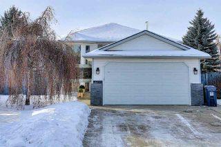 Photo 2: : Devon House for sale : MLS®# E4229226
