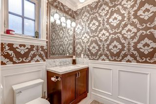 Photo 14: 1710 W 62ND Avenue in Vancouver: South Granville House for sale (Vancouver West)  : MLS®# R2618310