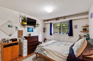 """Photo 15: 2 7569 HUMPHRIES Court in Burnaby: Edmonds BE Townhouse for sale in """"Southwood Estates"""" (Burnaby East)  : MLS®# R2579603"""