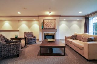 """Photo 24: 406 1242 TOWN CENTRE Boulevard in Coquitlam: Central Coquitlam Condo for sale in """"THE KENNEDY"""" : MLS®# R2543525"""