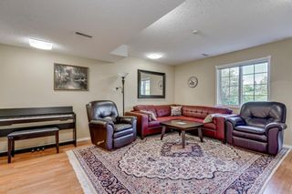 Photo 29: 19 8020 SILVER SPRINGS Road NW in Calgary: Silver Springs Row/Townhouse for sale : MLS®# C4261460
