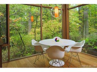 Photo 15: 970 FIR TREE Glen in VICTORIA: SE Broadmead House for sale (Saanich East)  : MLS®# 721236