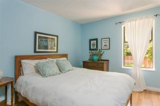 """Photo 13: 203 CARDIFF Way in Port Moody: College Park PM Townhouse for sale in """"Easthill"""" : MLS®# R2380723"""