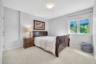 Photo 25: 14509 30 Avenue in Surrey: Elgin Chantrell House for sale (South Surrey White Rock)  : MLS®# R2620653