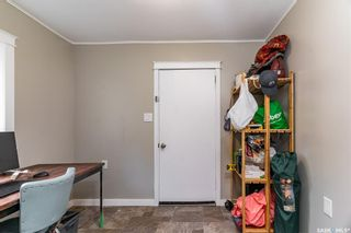Photo 11: 431 I Avenue South in Saskatoon: Riversdale Residential for sale : MLS®# SK839991