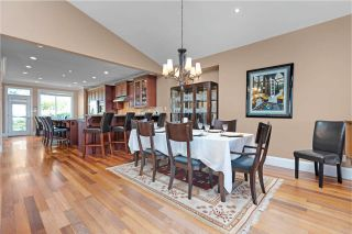 Photo 23: 2355 MARINE Drive in West Vancouver: Dundarave 1/2 Duplex for sale : MLS®# R2564845