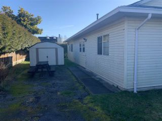 Photo 27: 818 KIWANIS Way in Gibsons: Gibsons & Area Business with Property for sale (Sunshine Coast)  : MLS®# C8036896