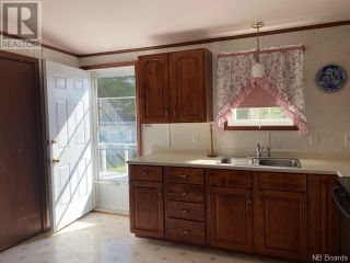 Photo 24: 302 Route 735 in Mayfield: House for sale : MLS®# NB060482