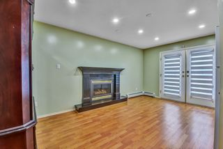 Photo 13: 16715 84TH Avenue in Surrey: Fleetwood Tynehead House for sale : MLS®# R2524803