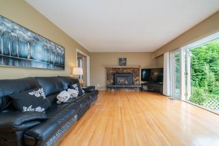 Photo 3: 17011 FEDORUK Road in Richmond: East Richmond House for sale : MLS®# R2468806