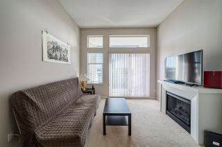 Photo 5: 421 4833 BRENTWOOD DRIVE in Burnaby: Brentwood Park Condo for sale (Burnaby North)  : MLS®# R2160064