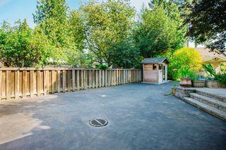 Photo 24: 21314 123 Avenue in Maple Ridge: West Central House for sale : MLS®# R2482033