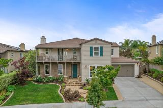 Photo 50: House for sale : 5 bedrooms : 7443 Circulo Sequoia in Carlsbad