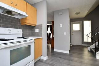 Photo 13: 136 Edgedale Way NW in Calgary: Edgemont Detached for sale : MLS®# A1074710