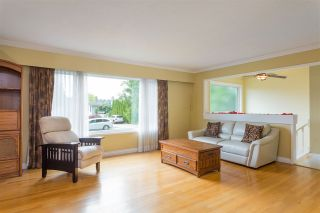 Photo 10: 1101 SMITH Avenue in Coquitlam: Central Coquitlam House for sale : MLS®# R2458016