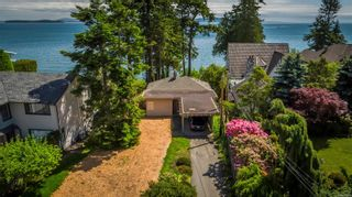 Photo 25: 5287 Parker Ave in : SE Cordova Bay House for sale (Saanich East)  : MLS®# 878829