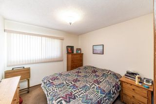Photo 12: 15411 110 Avenue in Edmonton: Zone 21 House for sale : MLS®# E4251580