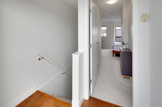 """Photo 18: TH106 1855 STAINSBURY Avenue in Vancouver: Victoria VE Townhouse for sale in """"THE WORKS"""" (Vancouver East)  : MLS®# R2624701"""