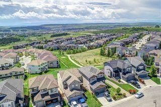 Photo 4: 109 SUNSET View: Cochrane Detached for sale : MLS®# C4255267