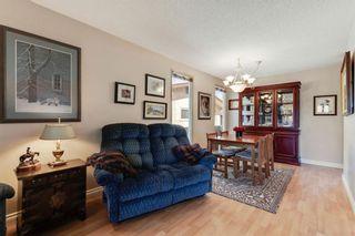 Photo 10: 83 LAKE GENEVA Place SE in Calgary: Lake Bonavista Detached for sale : MLS®# A1027242