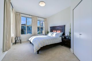 """Photo 20: PH411 3478 WESBROOK Mall in Vancouver: University VW Condo for sale in """"SPIRIT"""" (Vancouver West)  : MLS®# R2617392"""