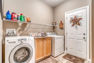 Photo 29: 252 Simcoe Place SW in Calgary: Signal Hill Semi Detached for sale : MLS®# A1131630