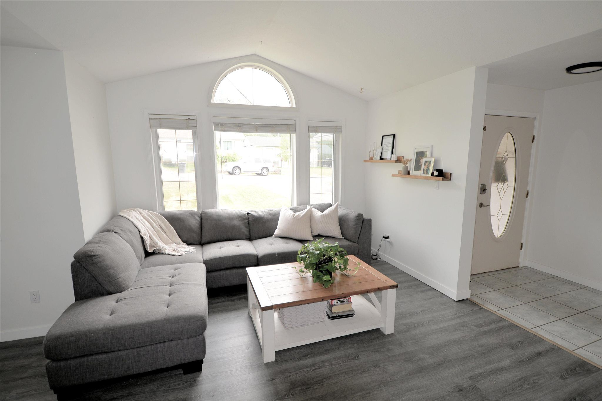 Photo 5: Photos: 2045 CROFT Road in Prince George: Ingala House for sale (PG City North (Zone 73))  : MLS®# R2600190